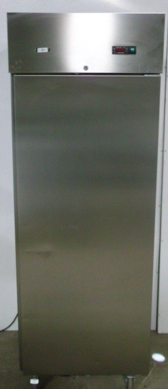 Electrolux Single Door freezer