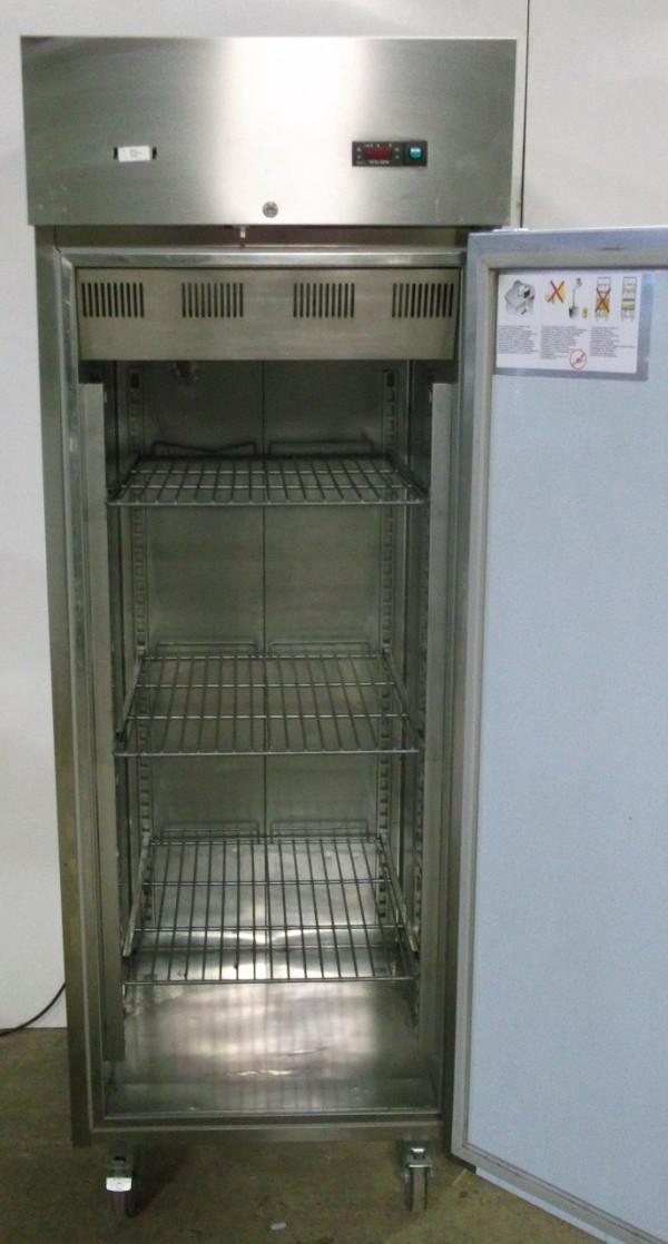 Electrolux Single Door freezer 1