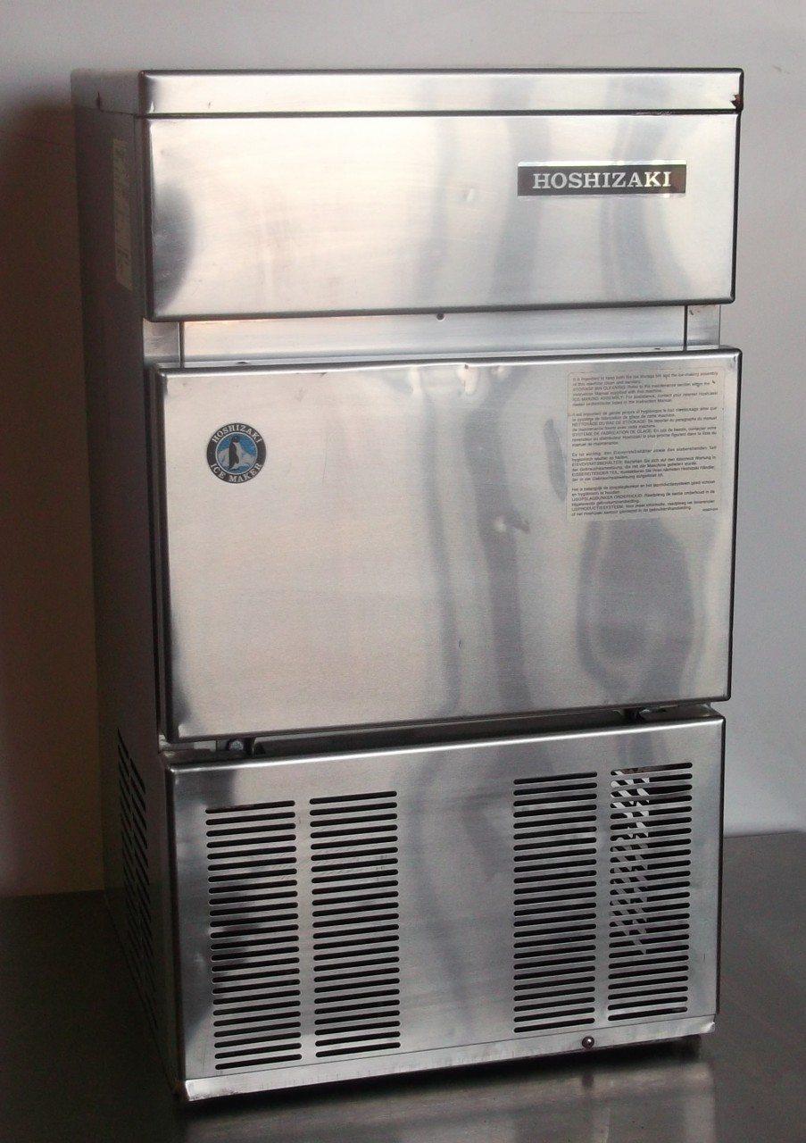Hoshizaki IM-35CLE 35kg Ice Maker