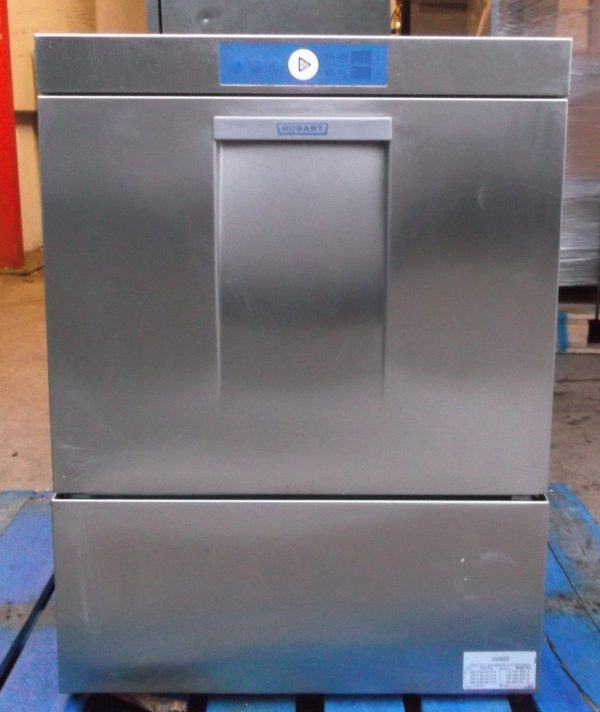 HOBART Under Counter FX 70 Dish Washer