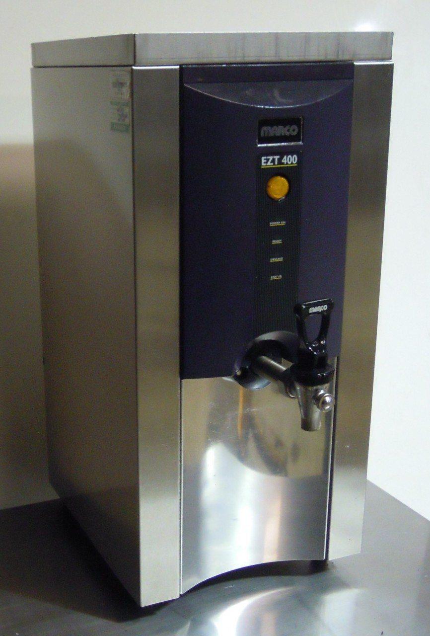 MARCO EZT400 Water Boiler