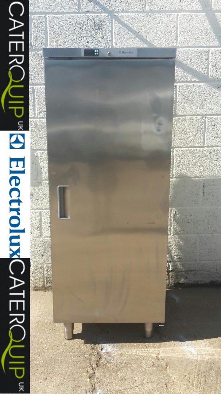 ELECTROLUX Single Door 450 litre Fridge