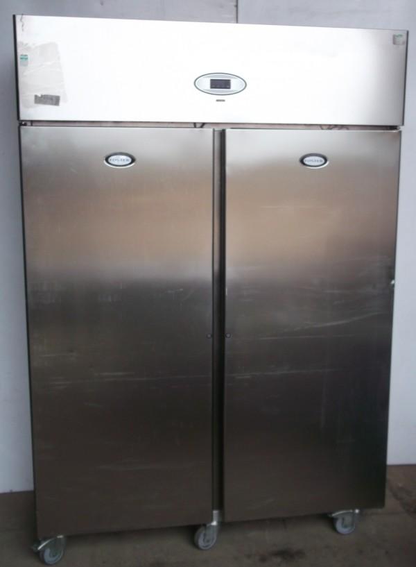 FosterPROG1300