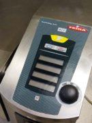 FRIMA 100 Litre Variocooking Centre Electric Braising Pan