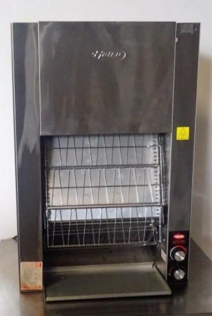 HATCO TK135B Conveyor Toaster