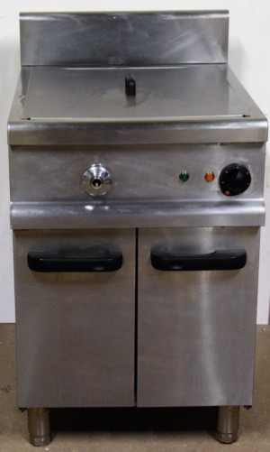 LINCAT Opus Electric Pasta Boiler