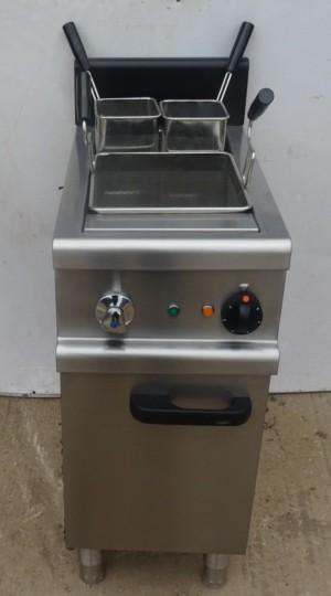 LINCAT 7701 Electric Pasta Boiler