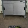 Moffat Hot Cupboard