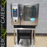 used and reconditioned catering equipment for sale