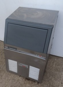 SCOTSMAN AF 80 Ice Machine