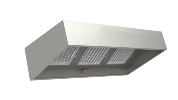 Canopy 2100 mm 1