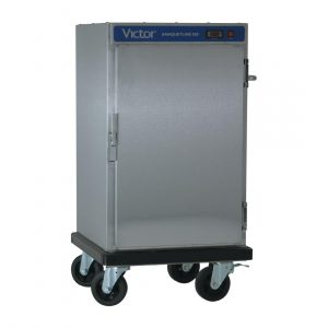 VICTOR Banquetline 505 Heated Transport Cabinet