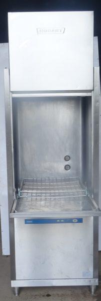 HOBART UXL-GH Utensil Washer