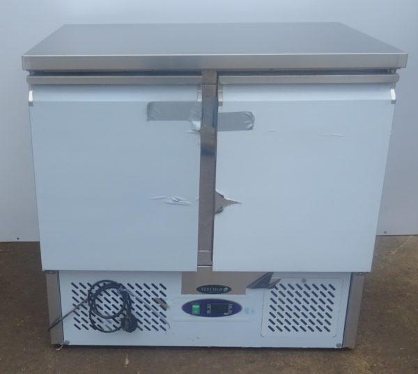 Tefcold compact bench fridge.jpg3