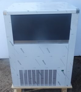 ELECTROLUX 730531 Ice Machine