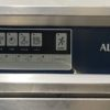 ALTO SHAAM 1200 TH Cook and Hold Ovens – CLEARANCE ITEM