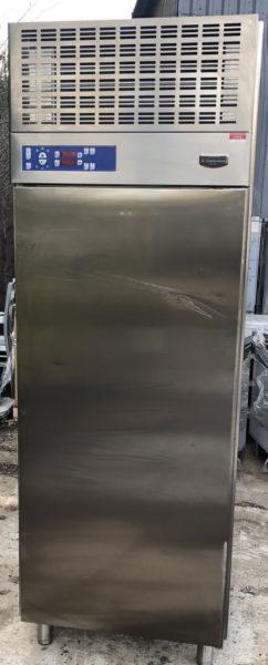 Electrolux BC50BlastChiller1