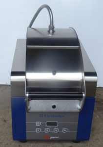 ELECTROLUX HSG1PH High Speed Grill – CLEARANCE ITEM