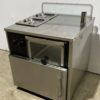 KE Comp Potato oven 1