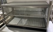 Lincat Counter Top Hot Servery