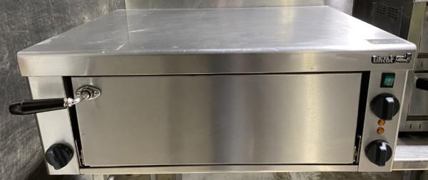 Lincat PO49 Single Deck Oven