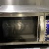 Merrychef 1800 Watt Microwave