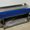 BLUE SEAL Evolution Electric Salamander Grill – B Grade New!
