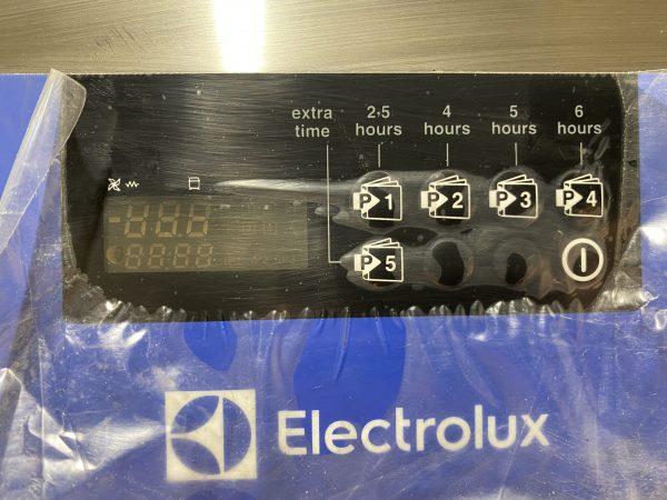 ELECTROLUX TC671DRH Thawing Cabinet – B Grade New.