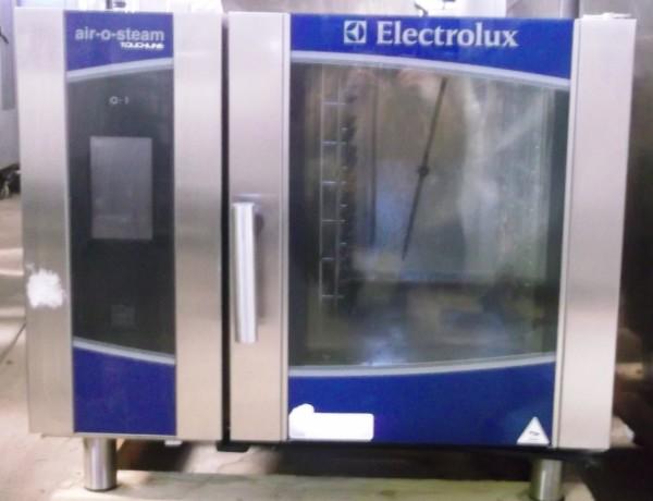 ElectroluxTouchLine6Grid