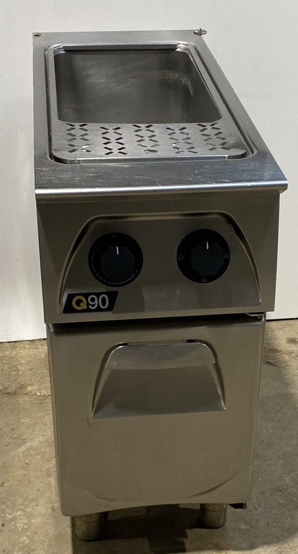 LINCAT Q90 Electric Pasta Boiler with Baskets