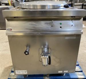 Fagor ME7-10 BM Indirect Boiling Kettle