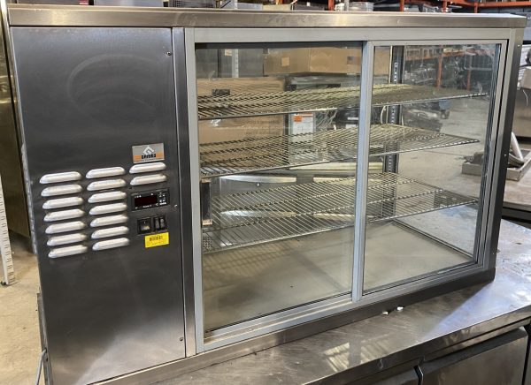 Gamko Refrigerated Display Cabinet