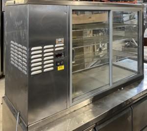 Gamko Refrigerated Display Cabinet