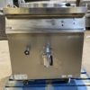 Fagor ME7-10 BM Indirect Boiling Kettle
