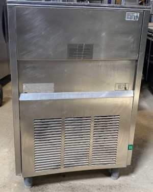 Migel KL71 Ice Machine