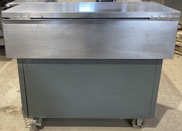 Moffat Hot Cupboard – 102cm