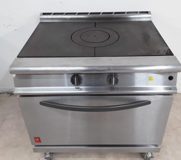 gas-solid-top-range-cooker-988