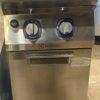 Electrolux Pasta Boiler