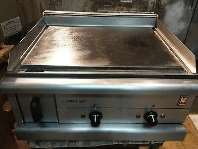 Falcon-350-Series-Countertop-Electric-Griddle