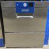 Hobart GXCS 11b Glass Washer