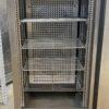 PRECISION PCF351 SS Blast Chiller/Freezer