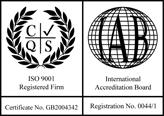 Company Registration No. 0044/1