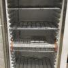ELECTROLUX 400 Litre Single Door Upright Freezer -Brand New B Grade