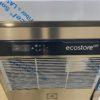 ELECTROLUX Ecostore 4 Drawer Bench Fridge – Brand new B Grade