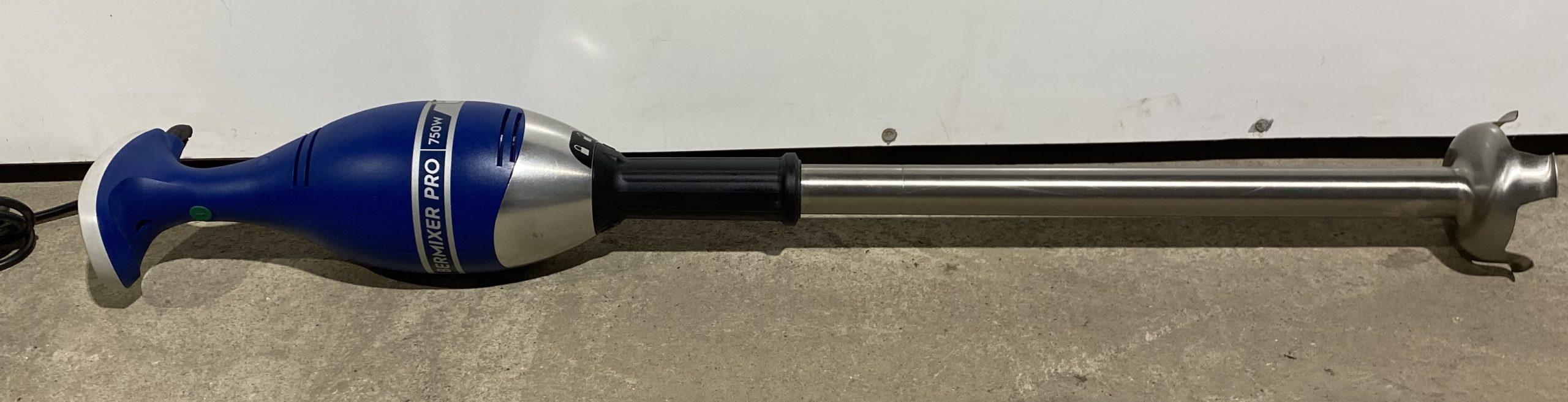 ELECTROLUX  Stick Blender – B Grade