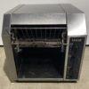 Lincat Conveypor toaster