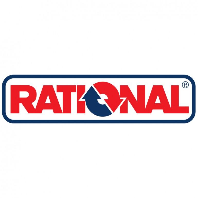 Rational Ovens Logo
