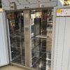 ELECTROLUX RE4142 FRG Double Door 1430 Litre Upright Fridge