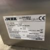 DIHR D500S Under Counter Dish Washer