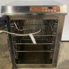 MODULINE MC051E  Cook & Hold Oven
